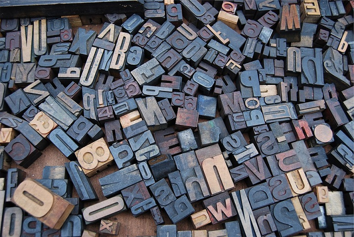 how-to-start-writing-simple-language